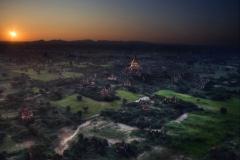 Burma 2011.217