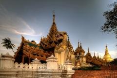 Burma 2011.006