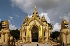 Burma 2011.003