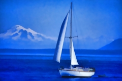 SailboatRainier