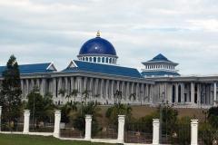 Brunei.026