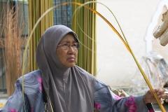 Brunei.033