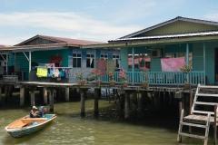 Brunei.044