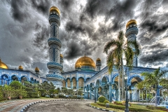 Brunei.051