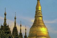 Burma 2011.005