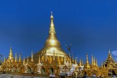 Burma 2011.008