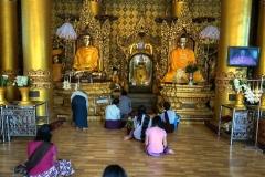 Burma 2011.010