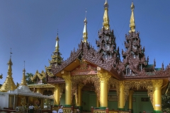Burma 2011.014