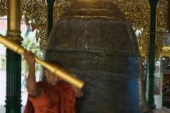 Burma 2011.018