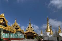 Burma 2011.019