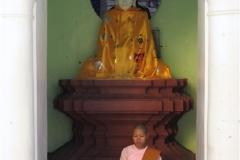 Burma 2011.020