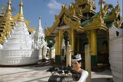 Burma 2011.021