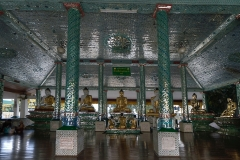 Burma 2011.023