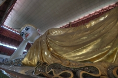 Burma 2011.027
