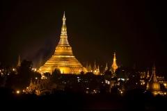 Burma 2011.046