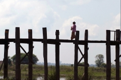 Burma 2011.050