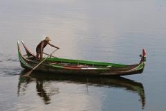 Burma 2011.053