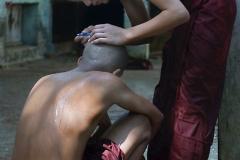 Burma 2011.057