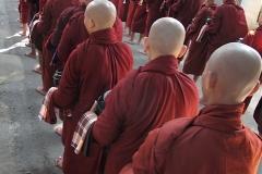 Burma 2011.058