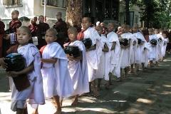 Burma 2011.061