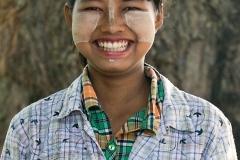 Burma 2011.072