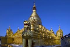 Burma 2011.080