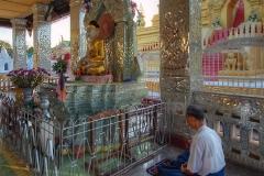 Burma 2011.081