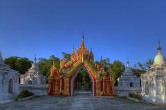 Burma 2011.084
