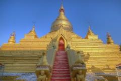 Burma 2011.085