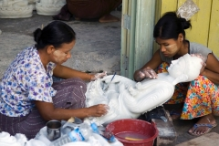 Burma 2011.091