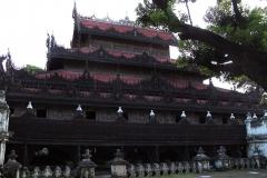 Burma 2011.103