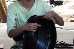 Burma 2011.114