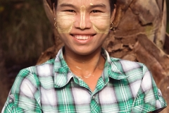 Burma 2011.125