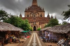 Burma 2011.126