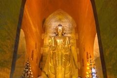 Burma 2011.127