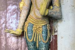 Burma 2011.130