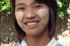Burma 2011.132
