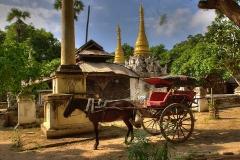 Burma 2011.133