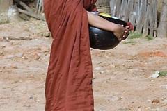Burma 2011.135