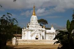 Burma 2011.136