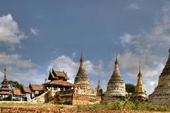 Burma 2011.138