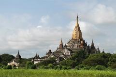 Burma 2011.139