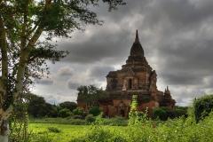 Burma 2011.140