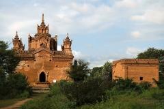 Burma 2011.142