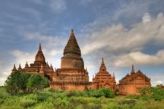 Burma 2011.144