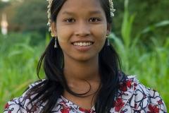 Burma 2011.145