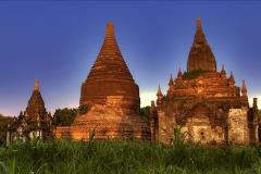 Burma 2011.146