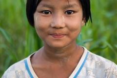 Burma 2011.147
