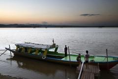 Burma 2011.150