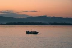 Burma 2011.152